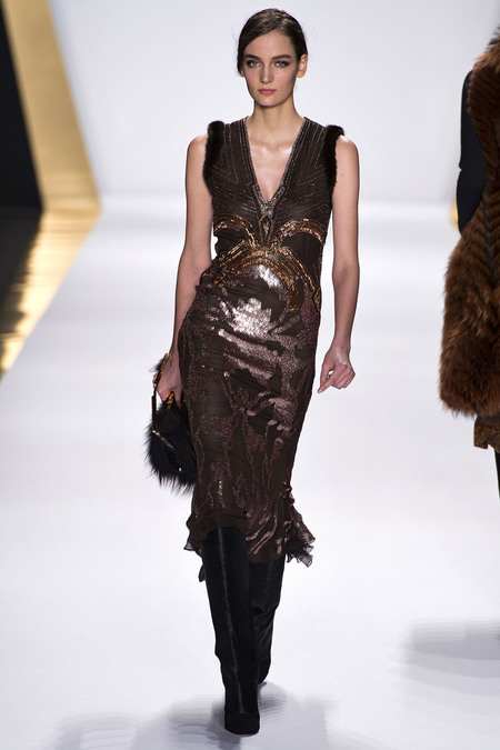 J. MENDEL FW 2013 COLLECTION (12)