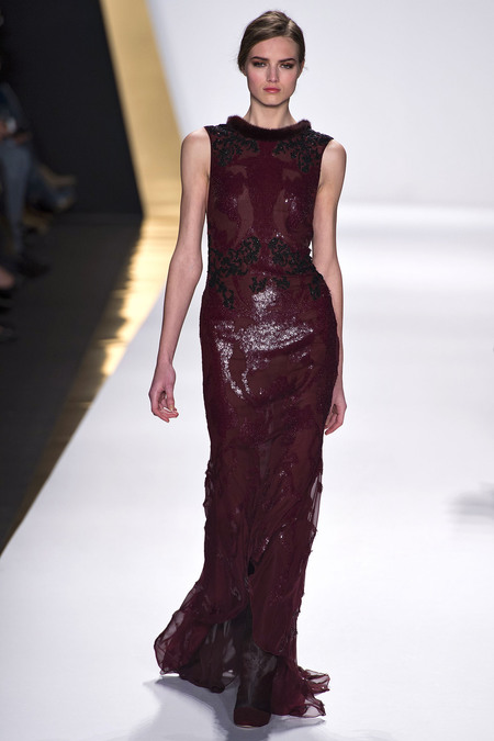 J. MENDEL FW 2013 COLLECTION (24)