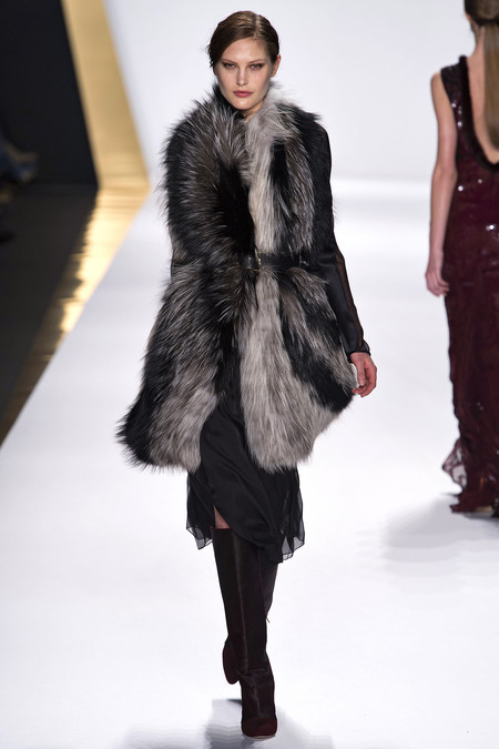 J. MENDEL FW 2013 COLLECTION (25)