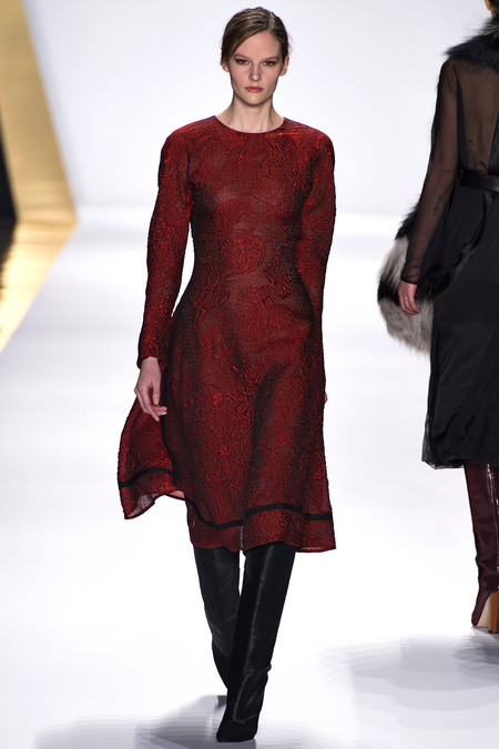 J. MENDEL FW 2013 COLLECTION (26)