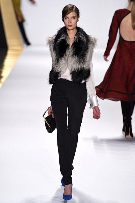 J. MENDEL FW 2013 COLLECTION (27)