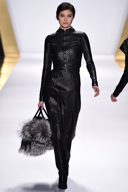 J. MENDEL FW 2013 COLLECTION (3)