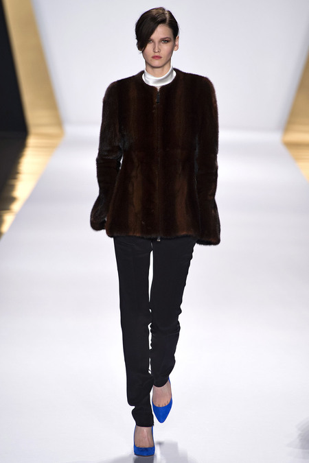 J. MENDEL FW 2013 COLLECTION (4)