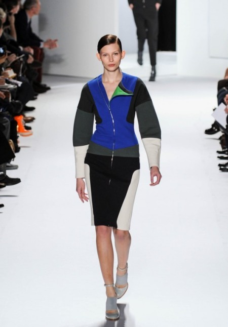 LACOSTE FW 2013 COLLECTION (15)