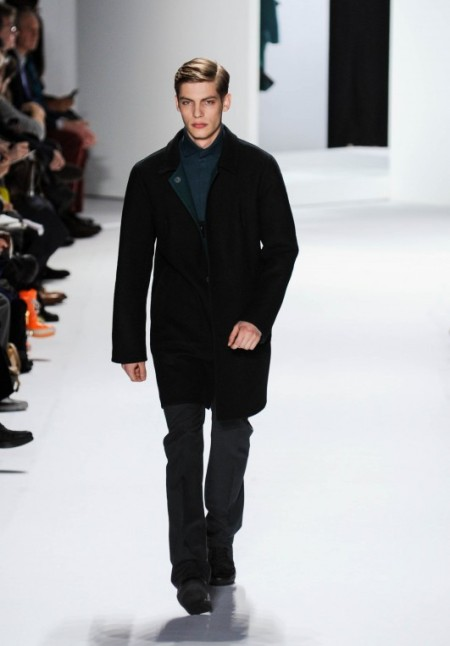 LACOSTE FW 2013 COLLECTION (23)
