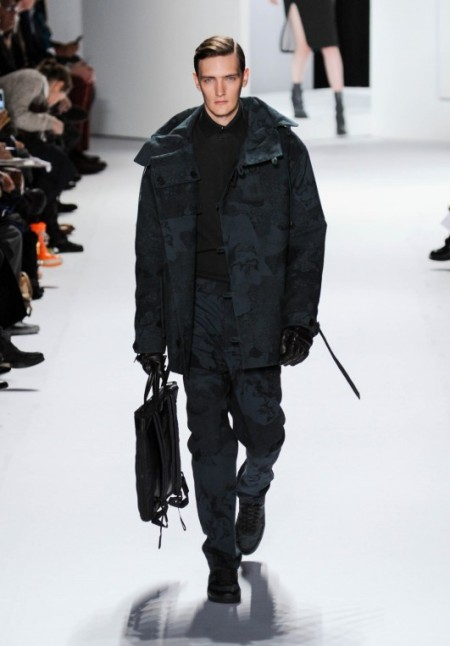 LACOSTE FW 2013 COLLECTION (27)