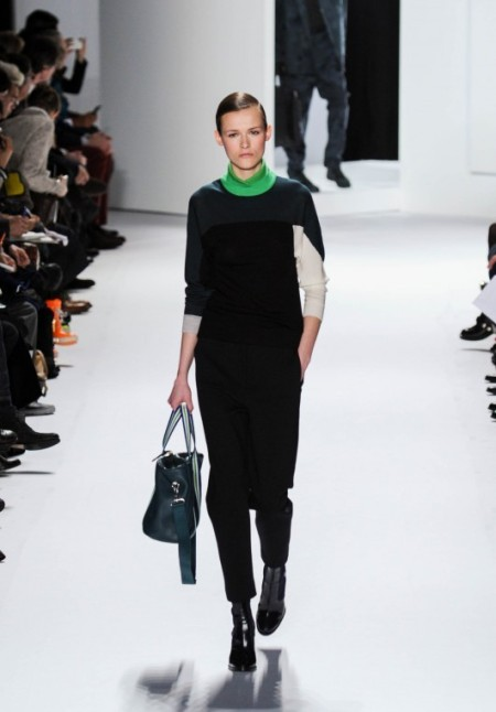LACOSTE FW 2013 COLLECTION (28)