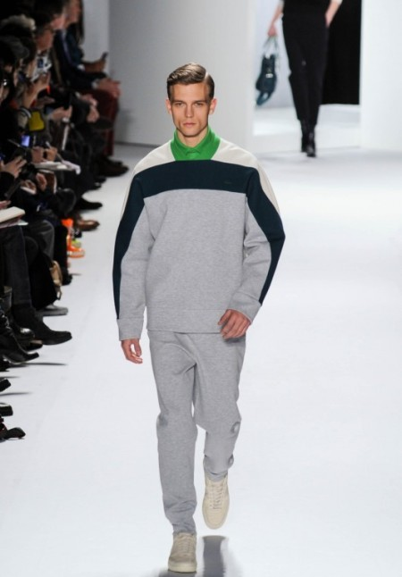 LACOSTE FW 2013 COLLECTION (29)