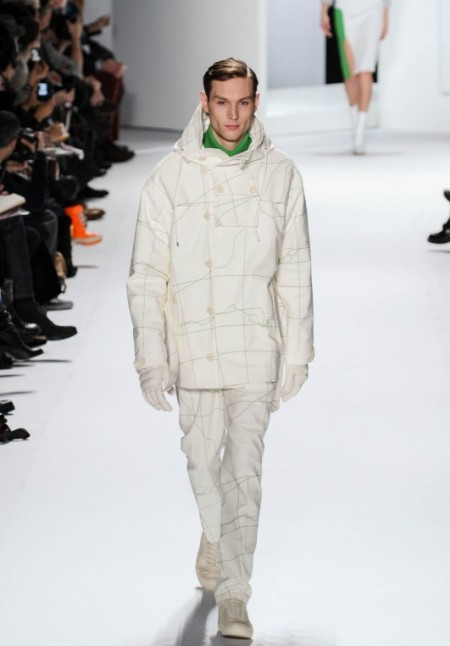 LACOSTE FW 2013 COLLECTION (33)