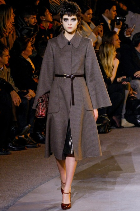 MARC JACOBS FW 2013 COLLECTION (1)