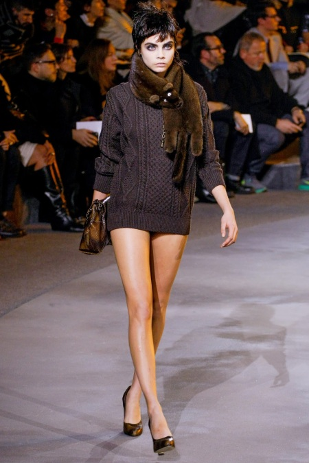 MARC JACOBS FW 2013 COLLECTION (10)