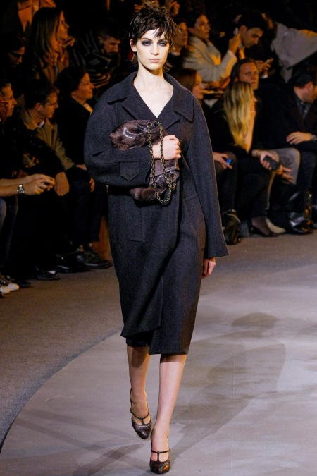 MARC JACOBS FW 2013 COLLECTION (11)