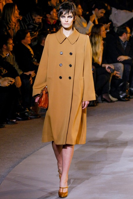 MARC JACOBS FW 2013 COLLECTION (12)