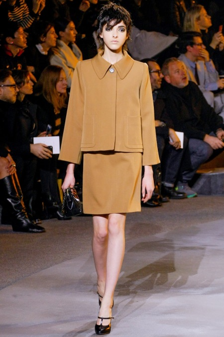 MARC JACOBS FW 2013 COLLECTION (13)