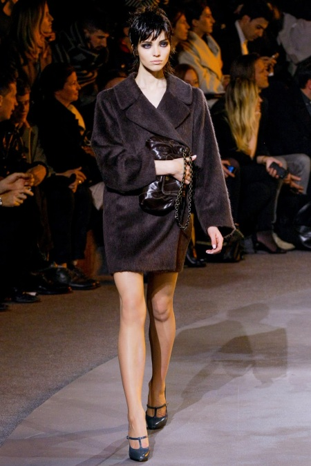 MARC JACOBS FW 2013 COLLECTION (14)