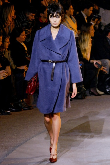 MARC JACOBS FW 2013 COLLECTION (15)