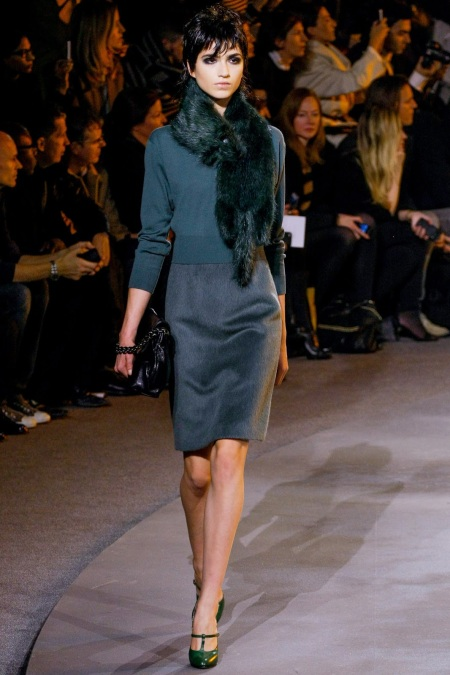 MARC JACOBS FW 2013 COLLECTION (16)