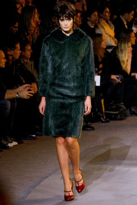 MARC JACOBS FW 2013 COLLECTION (17)