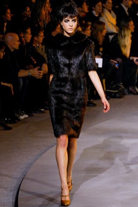 MARC JACOBS FW 2013 COLLECTION (18)