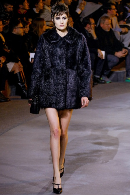 MARC JACOBS FW 2013 COLLECTION (19)