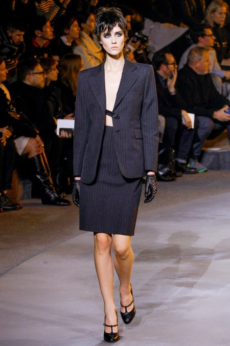 MARC JACOBS FW 2013 COLLECTION (22)