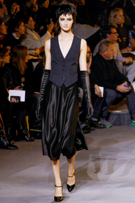 MARC JACOBS FW 2013 COLLECTION (23)