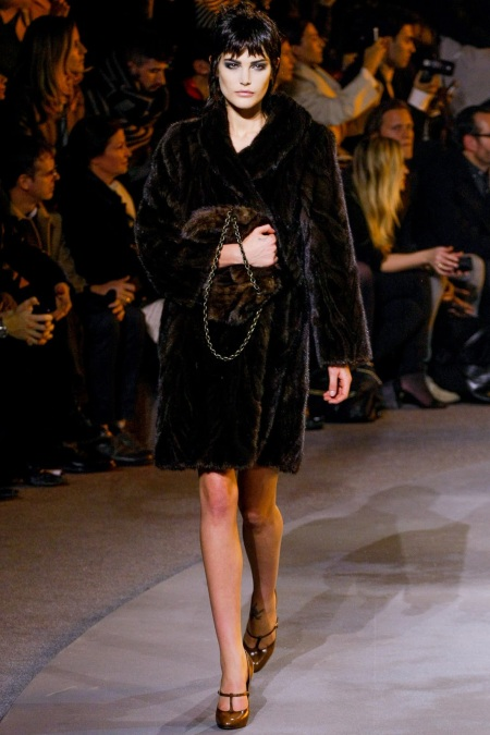 MARC JACOBS FW 2013 COLLECTION (24)