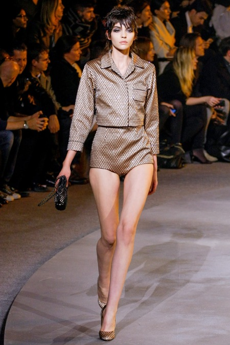 MARC JACOBS FW 2013 COLLECTION (29)