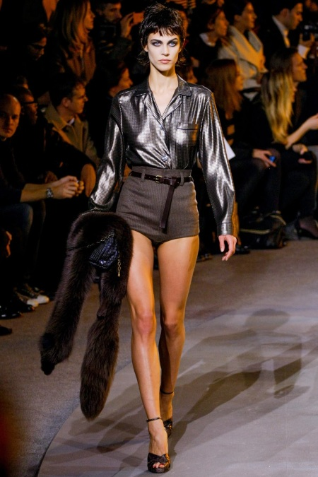 MARC JACOBS FW 2013 COLLECTION (3)
