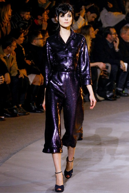 MARC JACOBS FW 2013 COLLECTION (36)