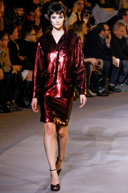 MARC JACOBS FW 2013 COLLECTION (37)