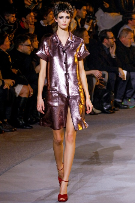 MARC JACOBS FW 2013 COLLECTION (38)