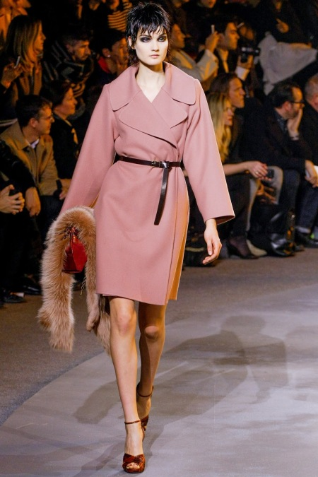 MARC JACOBS FW 2013 COLLECTION (39)
