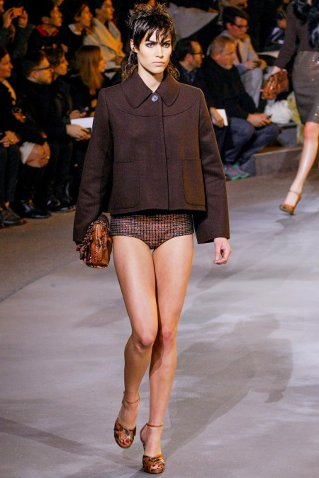 MARC JACOBS FW 2013 COLLECTION (4)