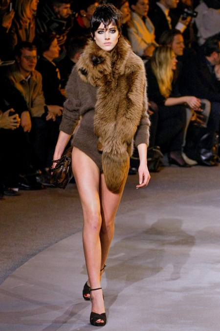 MARC JACOBS FW 2013 COLLECTION (40)