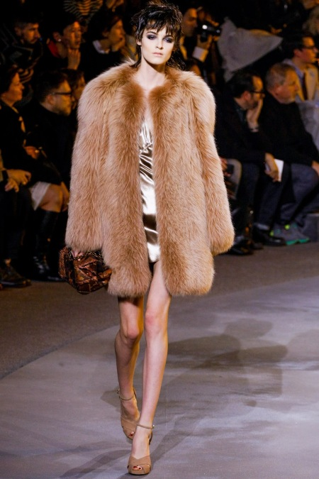MARC JACOBS FW 2013 COLLECTION (41)