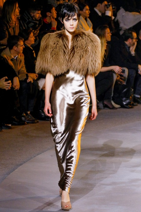 MARC JACOBS FW 2013 COLLECTION (42)