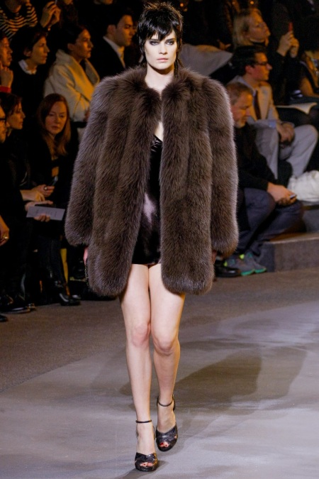 MARC JACOBS FW 2013 COLLECTION (43)