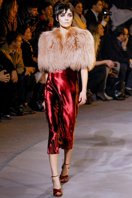 MARC JACOBS FW 2013 COLLECTION (44)