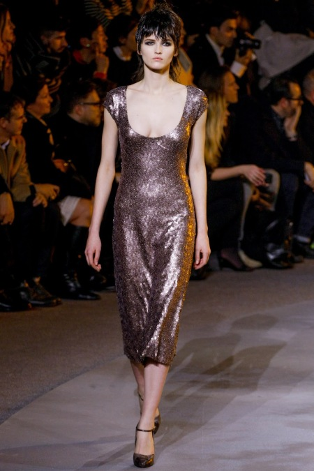 MARC JACOBS FW 2013 COLLECTION (45)
