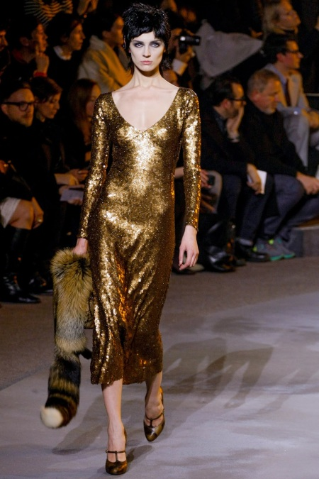 MARC JACOBS FW 2013 COLLECTION (46)