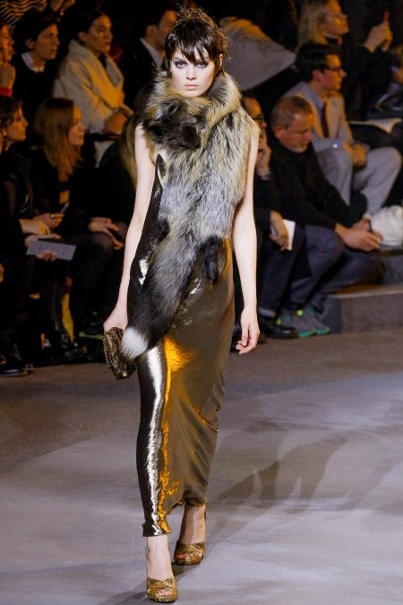 MARC JACOBS FW 2013 COLLECTION (48)