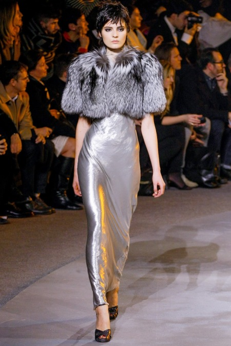 MARC JACOBS FW 2013 COLLECTION (49)