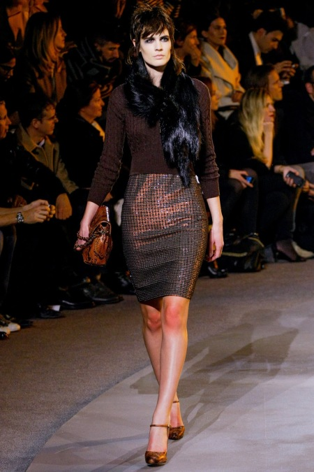 MARC JACOBS FW 2013 COLLECTION (5)