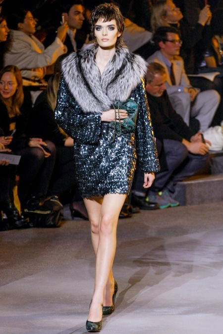 MARC JACOBS FW 2013 COLLECTION (50)
