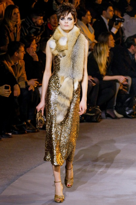 MARC JACOBS FW 2013 COLLECTION (52)