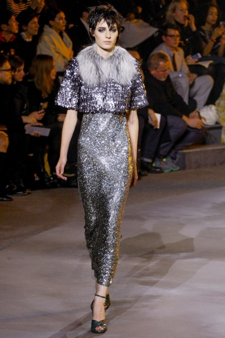 MARC JACOBS FW 2013 COLLECTION (53)