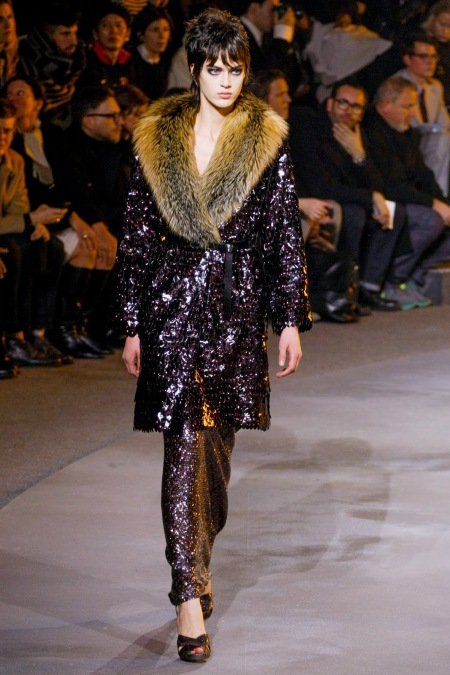 MARC JACOBS FW 2013 COLLECTION (54)