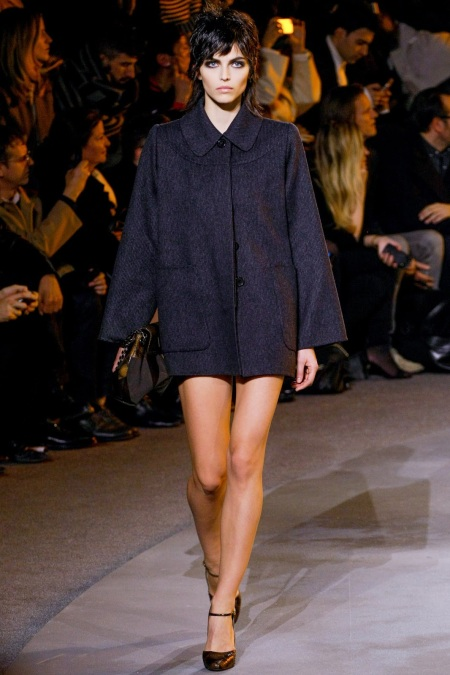MARC JACOBS FW 2013 COLLECTION (7)