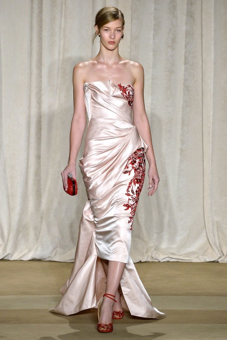 MARCHESA FW 2013 COLLECTION (11)